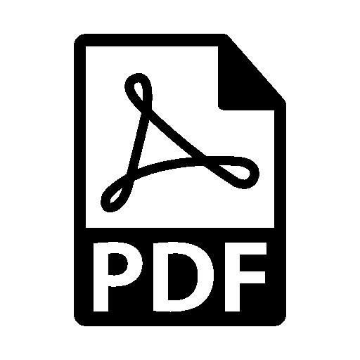 Dossier acm periscolaire